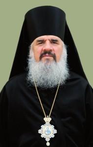 bishop_efrem