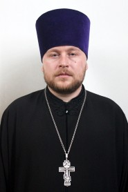 B. ierey A. Popov