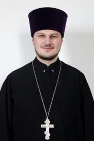 B. ierey K. Zemchuzgin