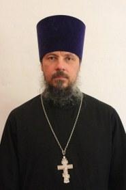 B. ierey S. Porshunov