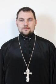 B. ierey S. Svetlov
