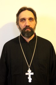 B. ierey S. Vasilev