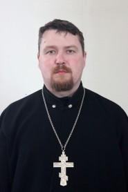 O. ierey S. Terentiev