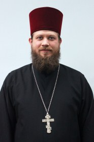 P. ierey A. Bulygin