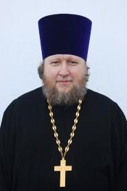 P. ierey A. Sokolov