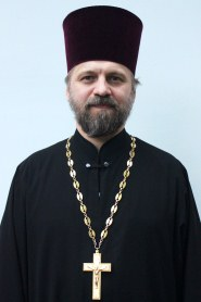 P. ierey S. Lysenko