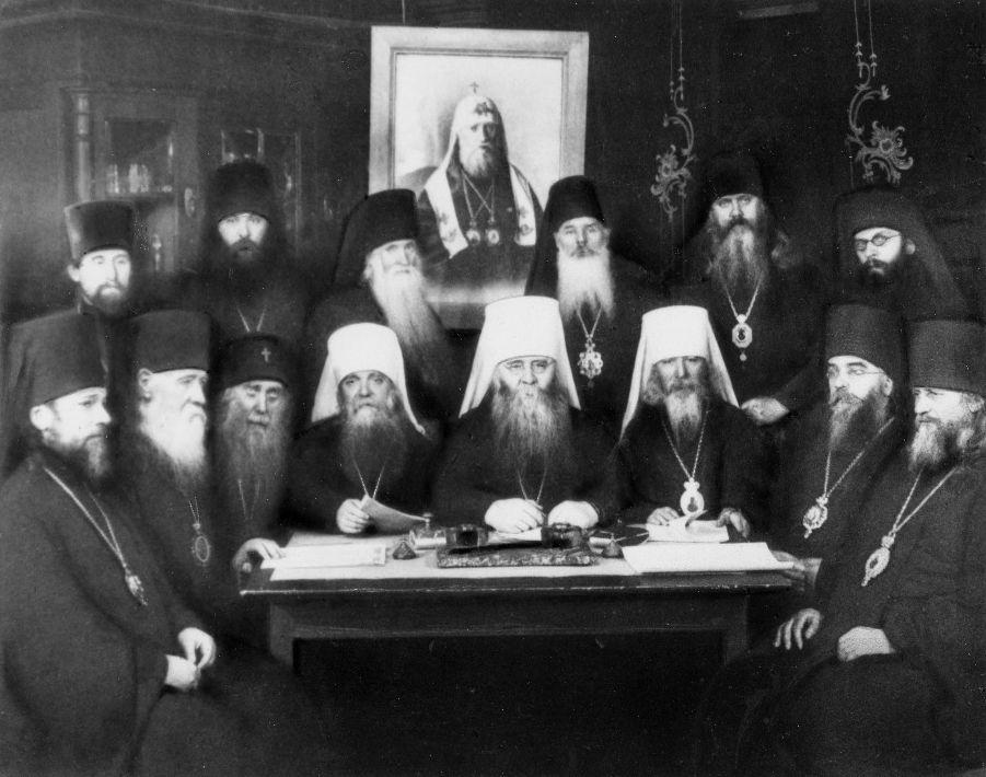 archbishop_nikita_styagov_04