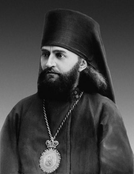 episkop-gavriil-voevodin