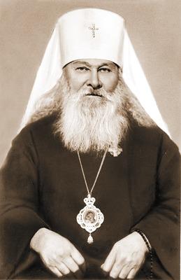 guriy_egorov_01
