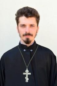 X. ierey A. Docenko