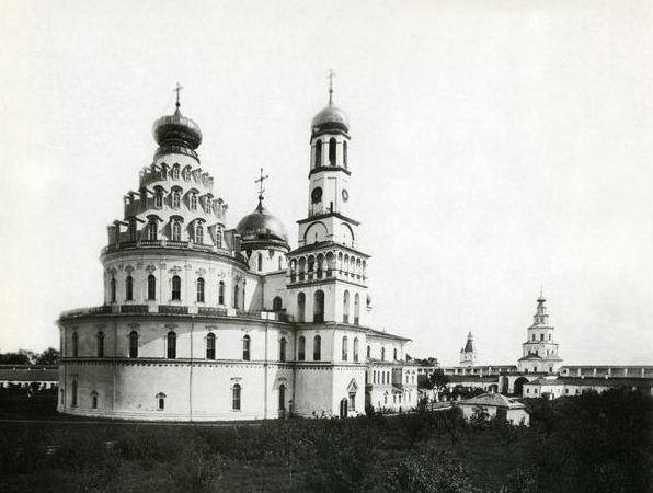 novoierusalimsky_monastyr_02